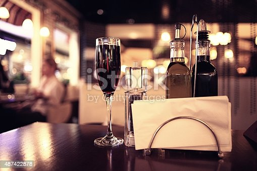 istock alcoholic cocktail in a restaurant 487422878