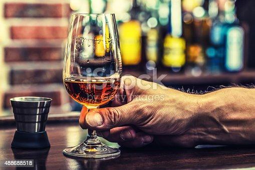 distillation of alcoholic beverages distillation of alcoholic beverages essay