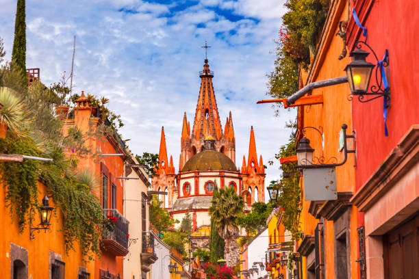 70 Alamos Sonora Mexico Stock Photos, Pictures & Royalty-Free Images -  iStock