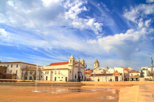Algarve – Foto