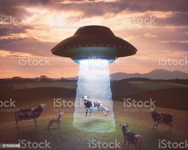 Alien abduction on the farm picture id975099086?b=1&k=6&m=975099086&s=612x612&h=7nabtlxjan8no9c2jp3qq4bvtc9ongcz7naue7ujpom=