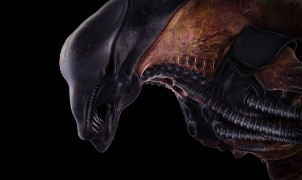 Alien concept picture id672291554?b=1&k=6&m=672291554&s=612x612&w=0&h=vdmfwtsnxyxzpdydoljbew7att siu2rujoliqneb30=