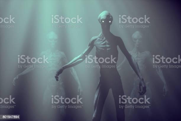 Alien creature in fog picture id801947894?b=1&k=6&m=801947894&s=612x612&h=oxiael1j8yu ph2 qsypen5gmkmzirkcm paurffiaa=