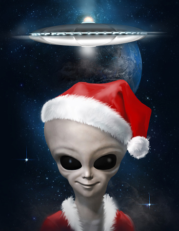 5 Santa Claus's Caught on Camera... Alien-dressed-as-santa-claus-against-the-starry-sky-postcard-ufo-3-d-picture-id1085408474?k=6&m=1085408474&s=170667a&w=0&h=U_ngCr0oBKk51_nV9M5hpCcpgQn2s2WRwyAAgsN2FXk=