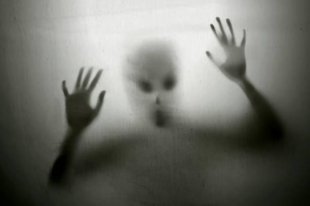 Alien picture id862215978?b=1&k=6&m=862215978&s=612x612&w=0&h=esmzfz2zmefv4w5greuehbsy8f3ruipmnlr6chuflpo=