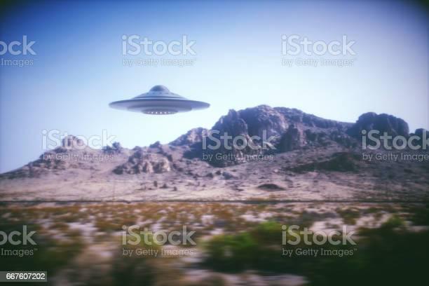 Alien spaceship on earth picture id667607202?b=1&k=6&m=667607202&s=612x612&h=rtudvunaq7 ndolbjfddzmudskod1yoc1 jq7pb rzm=