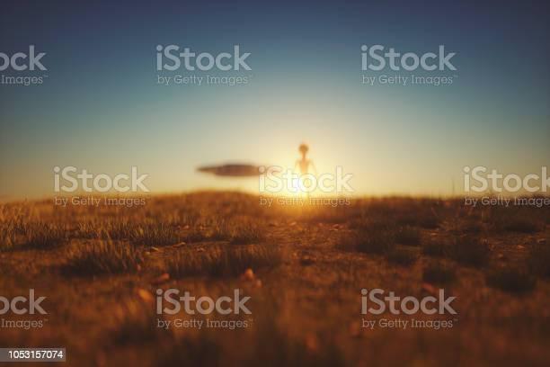 Aliens have landed picture id1053157074?b=1&k=6&m=1053157074&s=612x612&h=smmdgege8qgfpghrjnliemncdapfy8har6meawjgtgk=