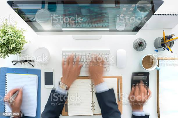 All Day Long Stock Photo - Download Image Now