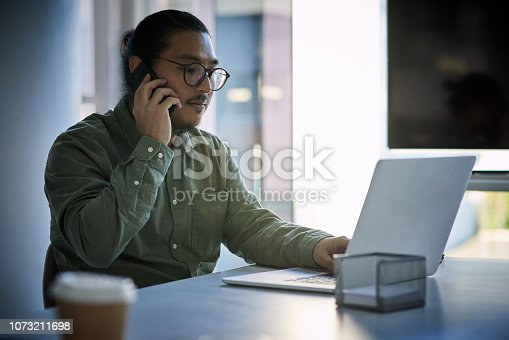 936117940 istock photo All day productivity 1073211698