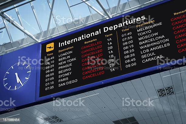 All flights cancelled picture id157588454?b=1&k=6&m=157588454&s=612x612&h=5 264dy pm75u5anb9lippcyrp2uizgwolyjqkiaove=