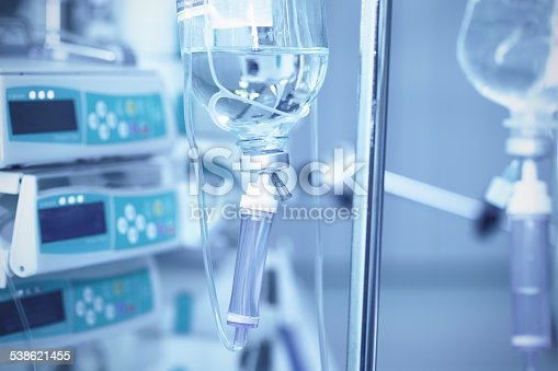 istock All for the treatment of the patient. 538621455