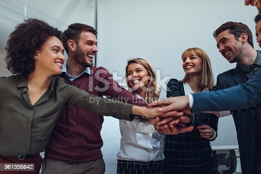 istock All in ! 961356642