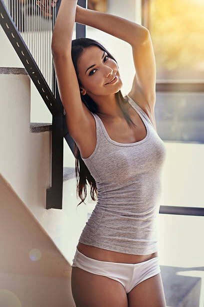 Best Panties Stock Photos, Pictures  Royalty-Free Images