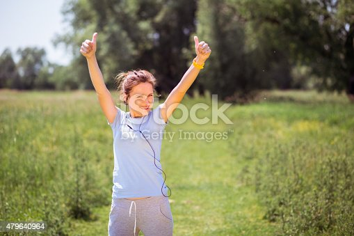 479652946istockphoto all ok 479640964