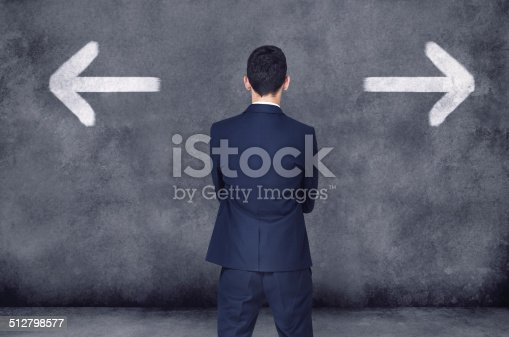 istock All successful businesses rely on good choices 512798577
