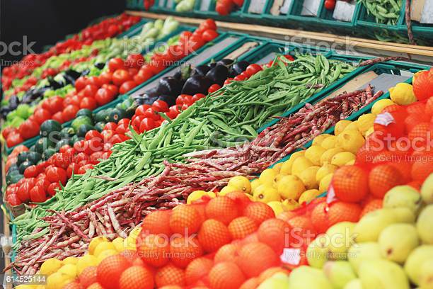 All vegetables in one shot picture id614525144?b=1&k=6&m=614525144&s=612x612&h=xnoot05vx 1a7wlcm4xy10trv6wy9ccf muexkej0bm=