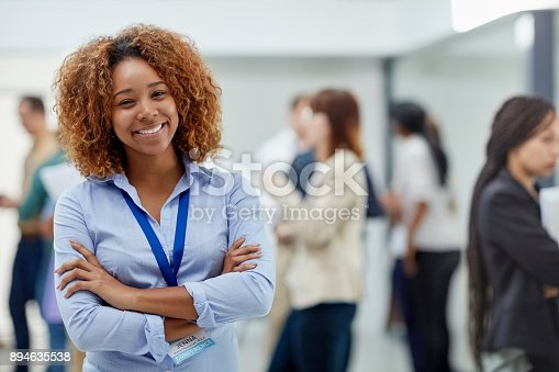 682363912istockphoto All victories lead to your success. Win them with pride 894635538