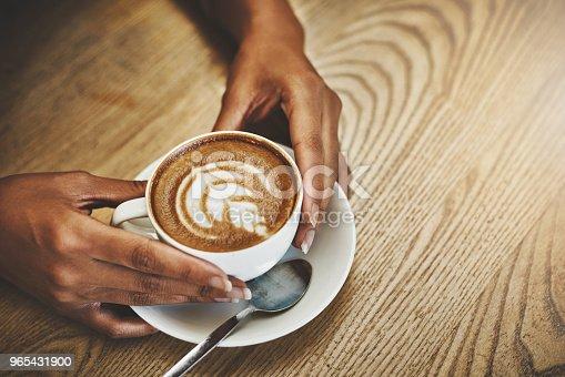 All You Need Is A Hug In A Mug - Stockowe zdjęcia i więcej obrazów Bar kawowy