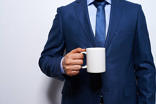 All you need is coffee stock photo