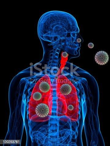 istock allergy illustration 120253761