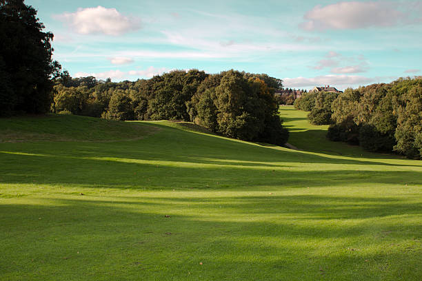 Allestree alestree park abjure stock pictures, royalty-free photos & images