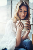 istock All's well as long as I've got a good cuppa 911999940