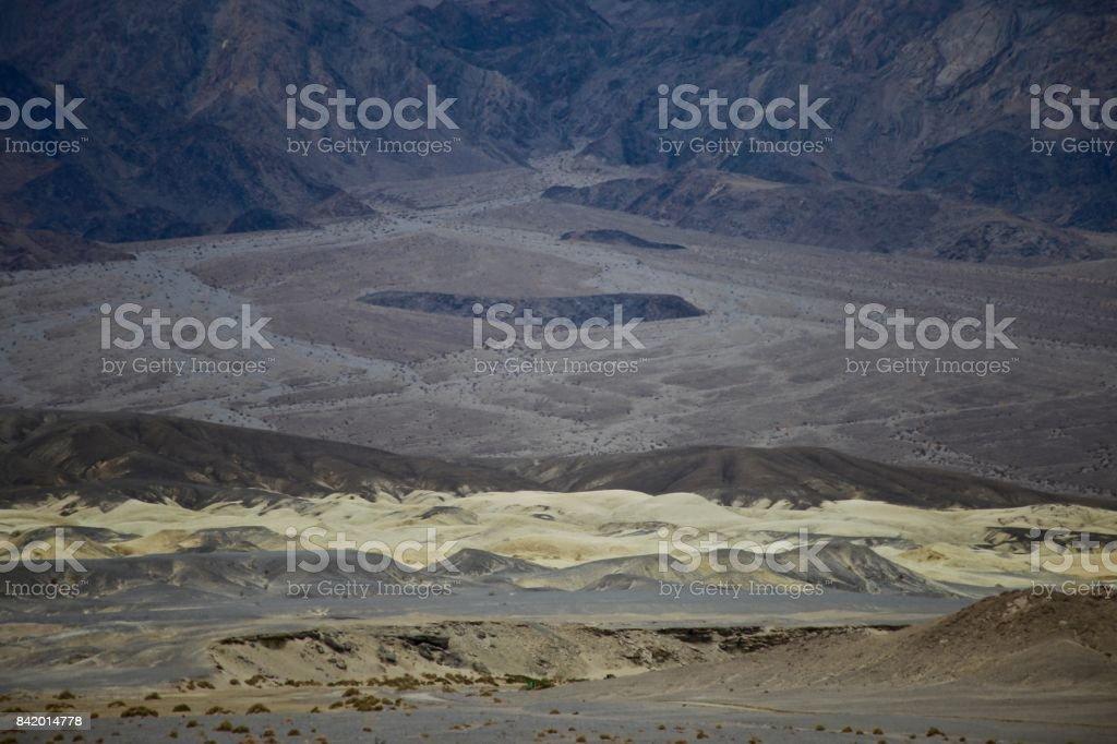 沖積平野 - アメリカ合衆国のストックフォトや画像を多数ご用意 - iStock