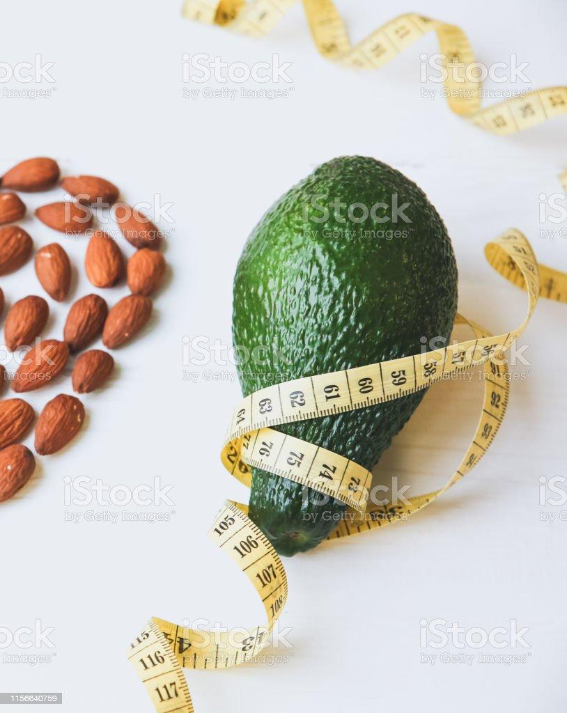 Nutricion correcta para bajar de peso