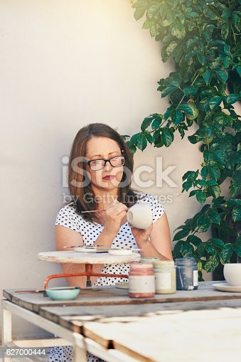 627000458istockphoto Almost finished 627000444