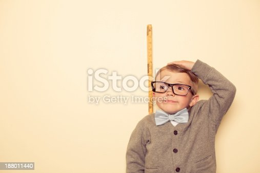 istock Almost 188011440
