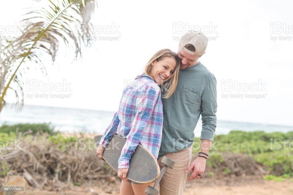 Aloha dating