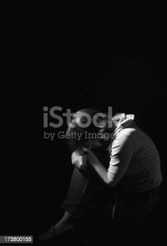 istock alone 173800155