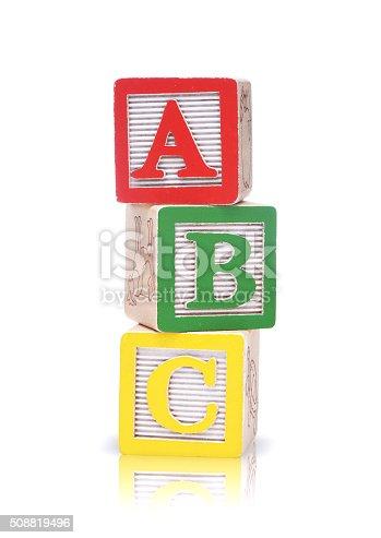 istock alphabet blocks 508819496
