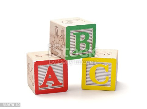 istock alphabet blocks 515678150