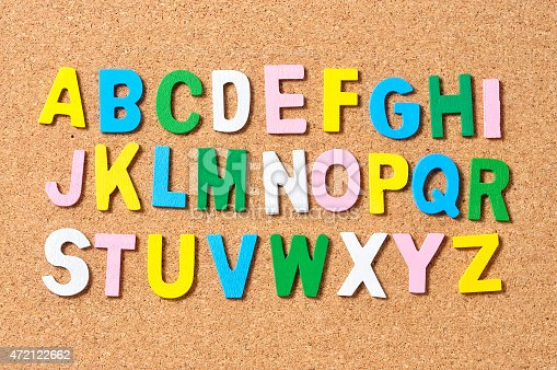 istock ABC alphabets on wooden background 472122662