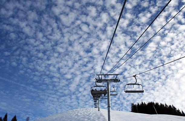 Alpine chair lift picture id172715407?b=1&k=6&m=172715407&s=612x612&w=0&h=m7vh16jp7ih1sxjziuqg3gmyjw9mt8cyvzmuot1k5kg=