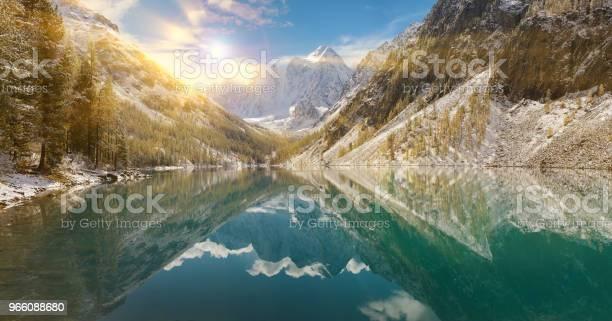 Горы Алтая Россия Сибирь — стоковые фотографии и другие картинки Altai Nature Reserve