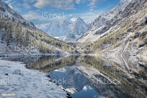 Altaigebirge Russland Sibirien Stockfoto und mehr Bilder von Abenddämmerung