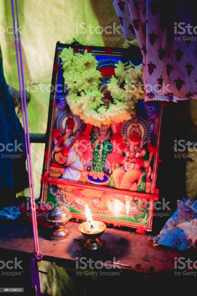 Altar – Foto