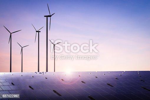 istock alternative energy concept 637422992