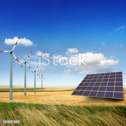 istock alternative energy 183597890