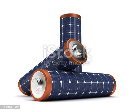 istock Alternative Energy 926502232