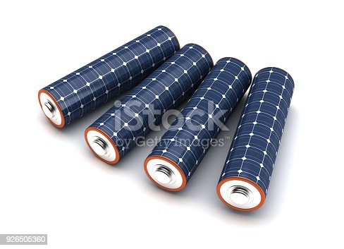 istock Alternative Energy 926505360