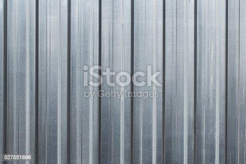 Metalic Background, aluminium