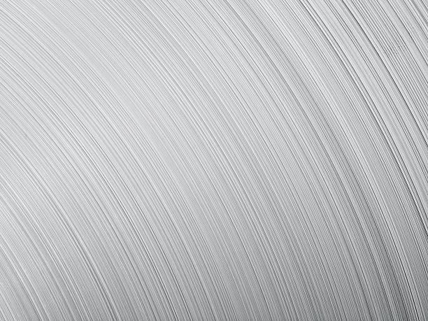 espiral de alumínio - ambient temperature imagens e fotografias de stock