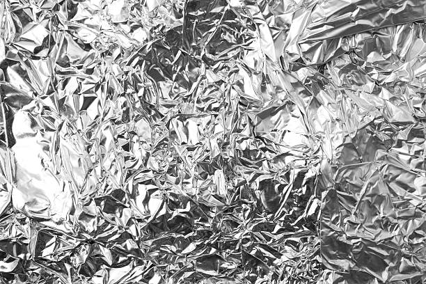 aluminium - aluminium stock photos and pictures
