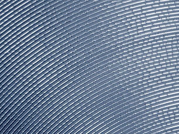 produção de alumínio - ambient temperature imagens e fotografias de stock