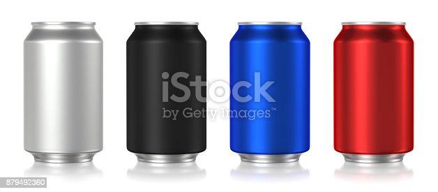 istock aluminum can 879492360