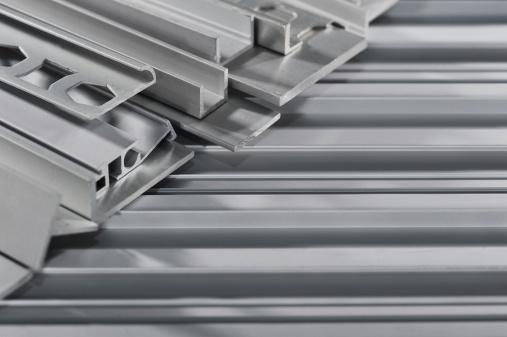 istock aluminum sectional strips 492531883