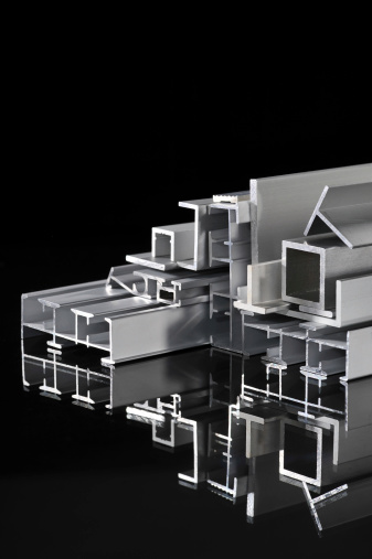 istock aluminum sectional strips 508937117